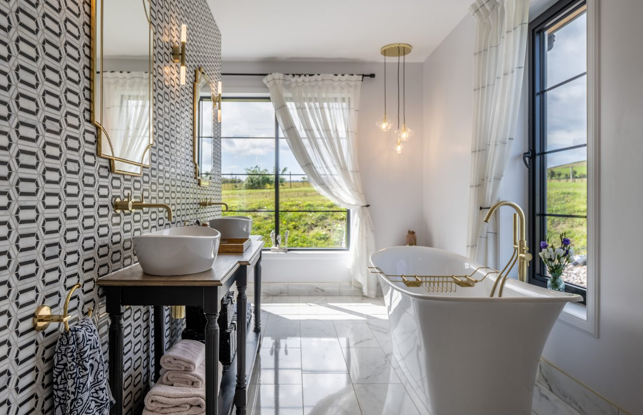 Midmar Kitchen & Bathrooms
