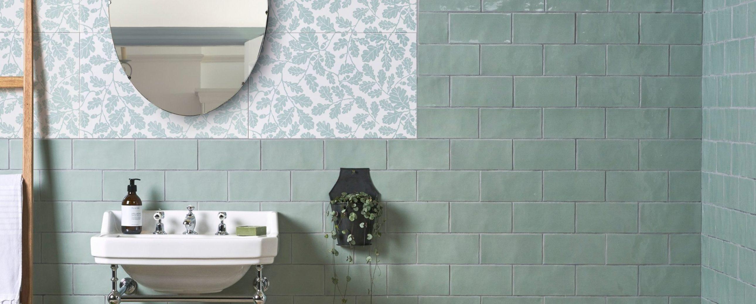 Laings introduces Ca' Pietra tiles